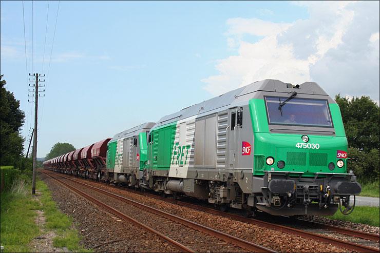 Grève SNCF, assurance crédit immobilier, Fortnite... Le flash éco de ce samedi