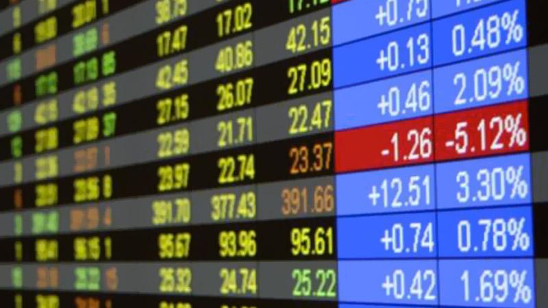 CAC 40 : par ici les dividendes