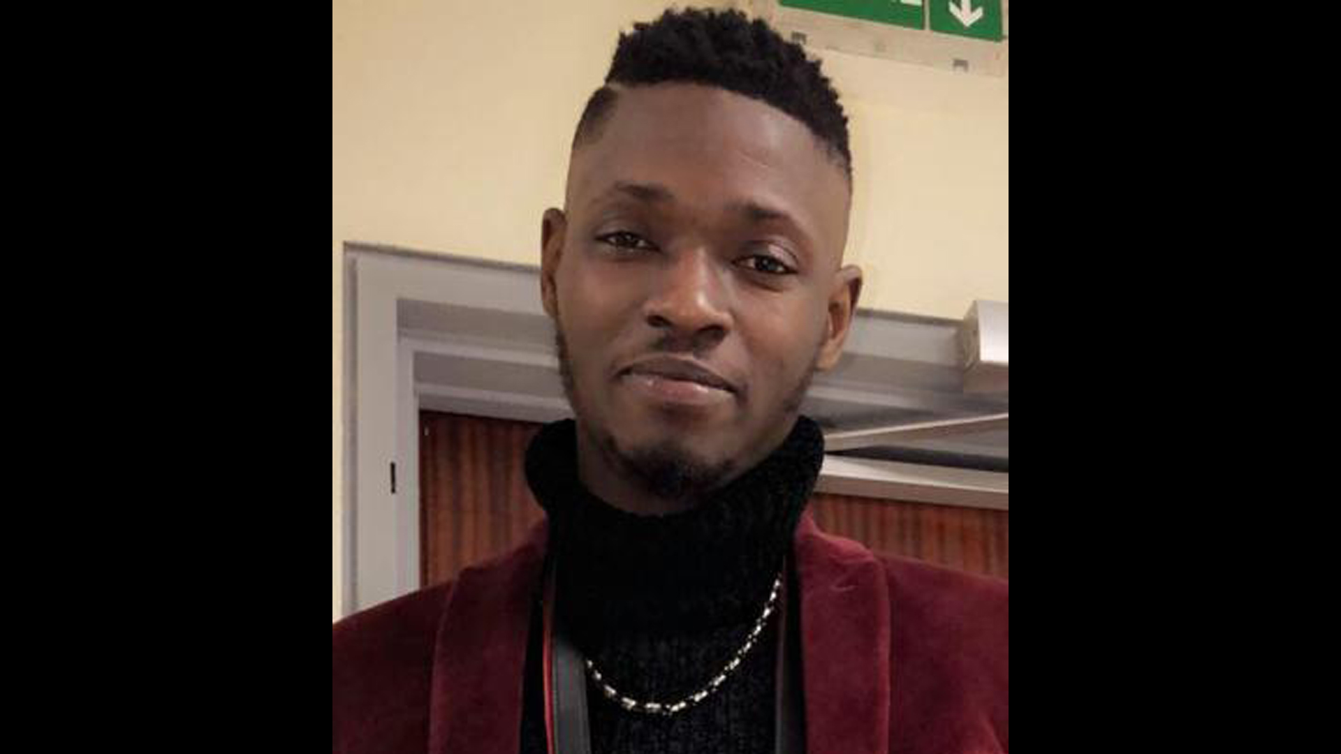 site rencontre black gay celebrities à Cambrai
