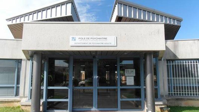 Violentes agressions à l\'hôpital psychiatrique de Montpellier : les ...