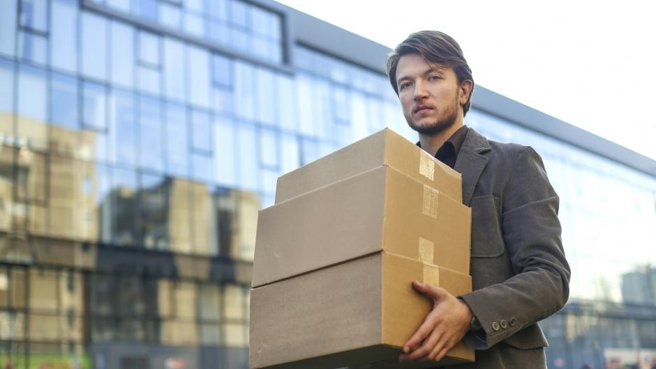 loi travail xxl moins de stress pour licencier l 39 employeur aura droit l 39 erreur. Black Bedroom Furniture Sets. Home Design Ideas