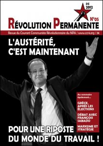 Situation Nationale
