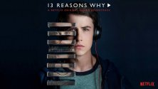 « 13 Reasons why » : treize raisons contre le sexisme