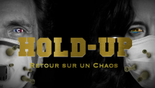 "Du covid-19 au ""Grand Reset"" : que penser du film Hold-Up ?"