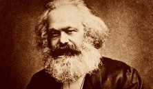 Karl Marx : l'Internationale et l'oppression britannique sur l'Irlande (1870)