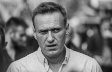 Russie. Pourquoi Amnesty International retire à Navalny son statut de prisonnier d'opinion ?
