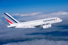 Air France. Le syndicat CFE-CGC prêt à se battre contre l'augmentation des salaires !