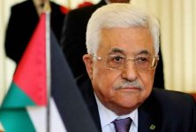 L'OLP et Mahmoud Abbas enterrent les accords d'Oslo