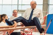 Blanquer, le ministre dont on n'a pas besoin
