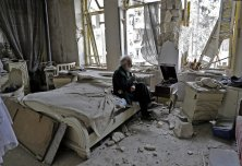 Syrie. Quelle reconstruction possible sous le régime Assad ?