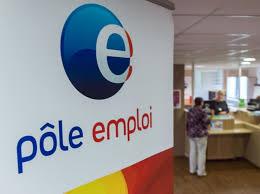 Demandeurs d'emploi : vers un nouveau contrôle renforcé des « multirécidivistes »