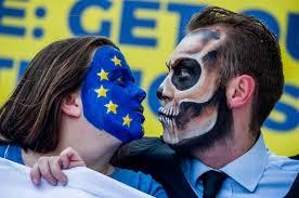 Interdiction du glyphosate. La Commission Européenne et Monsanto obtiennent un report de la décision