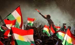 Référendum sur l'indépendance : Les Kurdes ont voté et maintenant ?