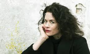 « Grandeur et décadence ». Interview de la bédéiste suédoise et féministe Liv Strömquist