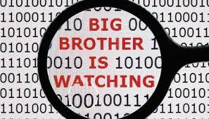 Fichier TES : Le Gouvernement passe en force et généralise la surveillance