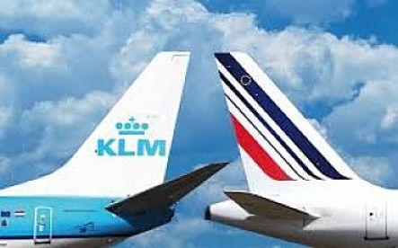 Air France : après le coup de force de l'Etat néerlandais, de mauvais coups pour les salariés à prévoir ?