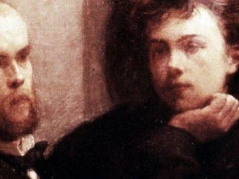 Rimbaud, Paris et la Commune, 145 ans après