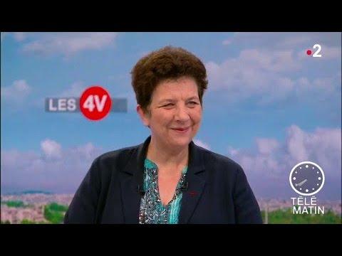 Sélection à l'Université : Frédérique Vidal multiplie les Fake News pour calmer la contestation