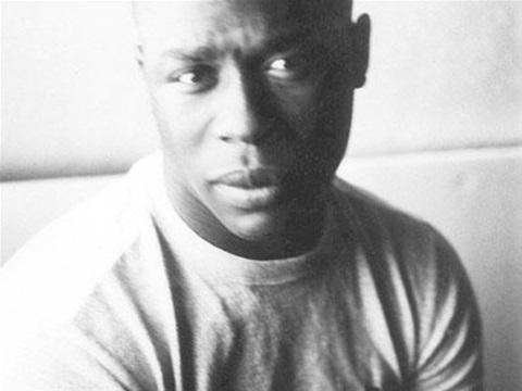 Assassinat de Lamine Dieng : 10 ans de procédure judiciaire et un non-lieu !