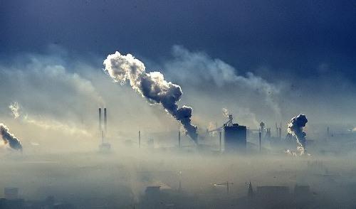 Les patrons, champions de l'écologie ?