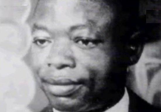 Il y a 59 ans, la France assassinait Ruben Um Nyobe