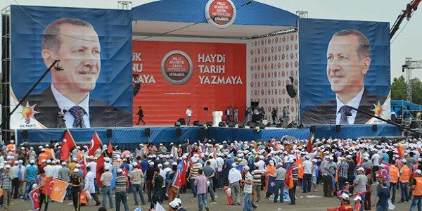 Élections en Turquie. Erdogan, le sultan ébranlé