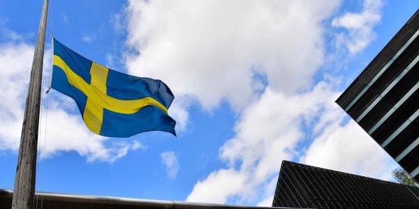 Réforme des retraites. La Suède, un modèle ?