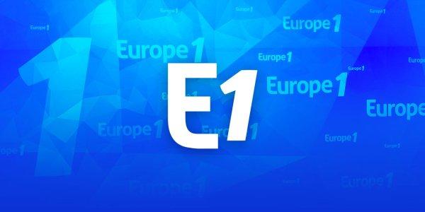 « Voix de vieille pédale », « gros con », « fdp », Europe 1 a fiché 500 000 auditeurs