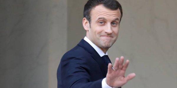 Assurance-chômage : après les employés et les ouvriers, Macron vise les cadres