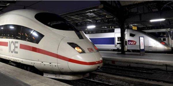 La SNCF incite ses éventuels concurrents à participer à la privatisation
