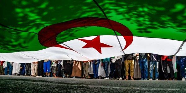 Algérie. Elections annulées mais l'armée ne cède rien