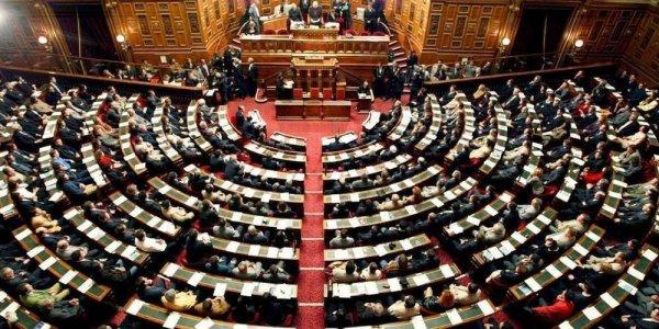 IVG : le Sénat recule sur l'allongement du délai légal
