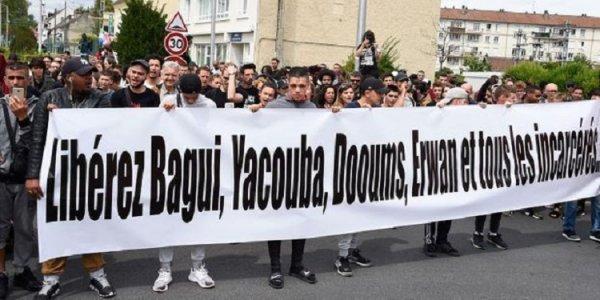 Acharnement contre la famille Traoré : Bagui renvoyé aux assises pour « tentative d'assassinat »