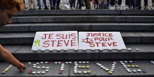 #JusticePourSteve : 148 témoignages accablants pour la police