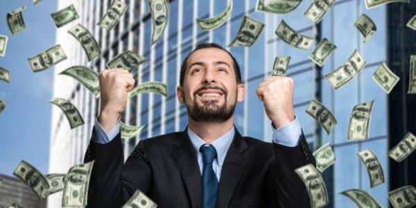 515 milliards de dividendes versés : une insulte à l'ensemble de la classe ouvrière