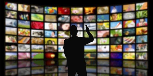 Les médias dominants font campagne contre la grève interpro du 24 septembre