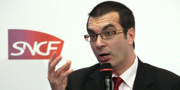 SNCF : de Pepy à Farandou, la continuité dans le dénigrement des cheminots... En pire ?