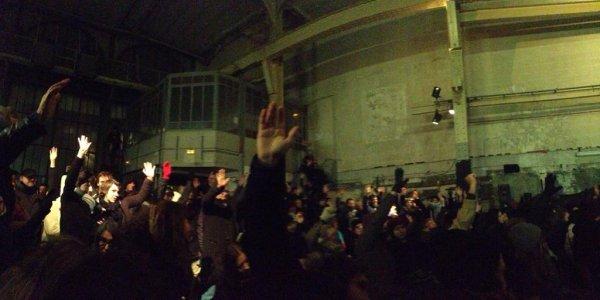 Paris. 340 profs votent la reconduction de la grève jusque mardi