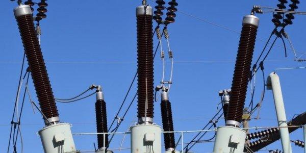 Le secrétaire de la CGT énergie Lille mis en garde à vue