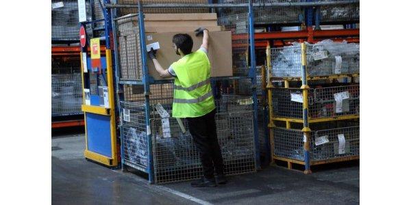 Scandale à PSA Vesoul. 128 ouvriers contaminés, les patrons imposent de continuer d'aller à l'usine