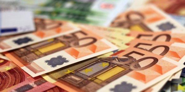 Face à la crise, plus de 75% de la population favorable à un nouvel impôt pour les grandes fortunes