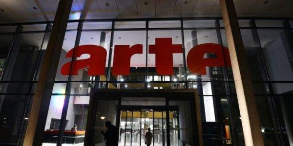 Grève chez Arte : « Les pigistes ne peuvent pas continuer à être la variable d'ajustement »