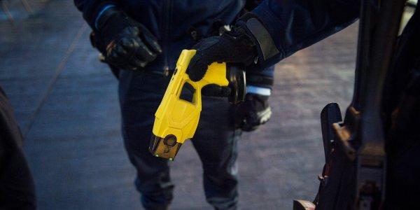 Val d'Oise. Un policier tue un homme de 34 ans d'un tir de taser lors d'une expulsion locative