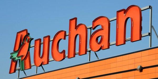 Fausse couche à Auchan City, la jeune femme et la CGT portent plainte