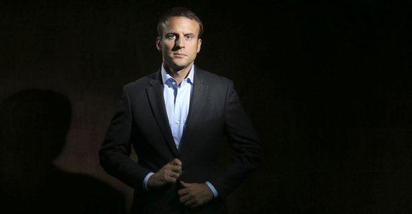 Immigration. Macron lance une OPA sur le programme de l'extrême-droite