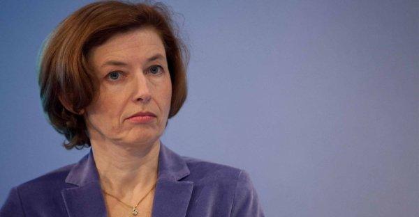 La SNCF a versé un salaire mensuel de 52 000€ à la ministre des armées