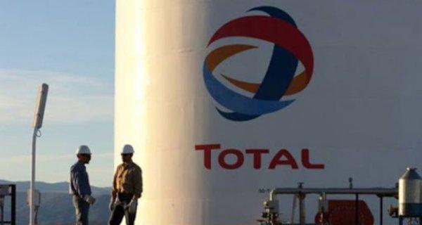 Tilenga. Le projet de Total qui va piller l'Ouganda