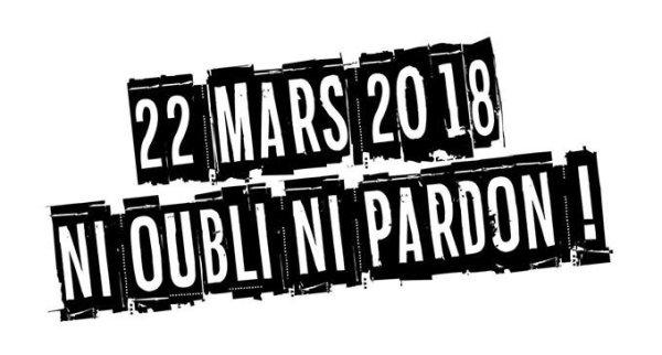 Montpellier : un an après l'attaque de l'extrême-droite contre les étudiants, ni oubli ni pardon