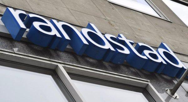 Occupation de Randstad : les intérimaires du BTP doivent être régularisés !