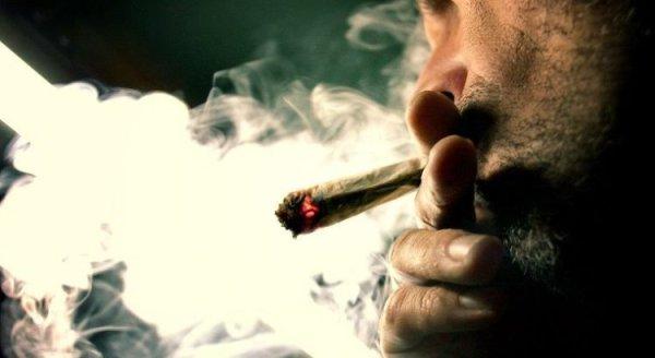 Nouveau racket. Cannabis, vers des amendes de 150 euros
